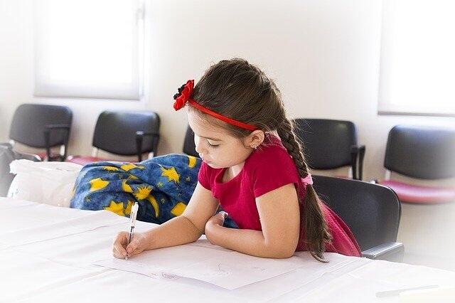 Tanamkan 3 Benih Unggulan Ini Mumpung Anak Belum Gede