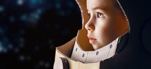 4 Hal dalam Hidup yang Orang Dewasa dapat Pelajari dari Anak Kecil