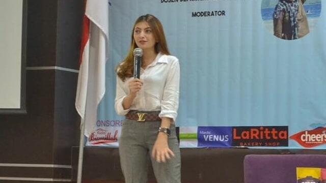 Jauh di Atas Sarah Keihl! Gadis Indonesia Ini Lelang Keperawanannya dan Laku 19 M