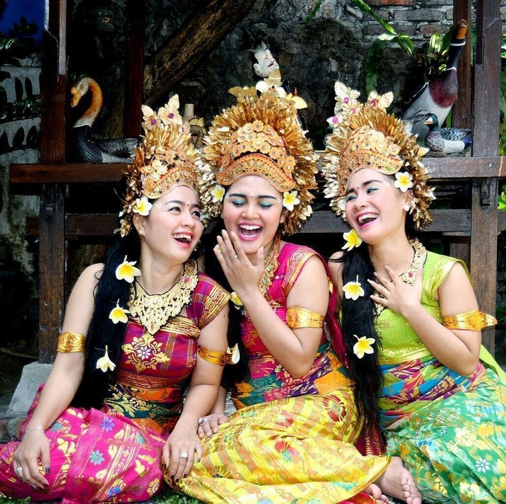 Jumlah Kasus Baru Pasien Positif Covid-19 di Bali Turun Drastis