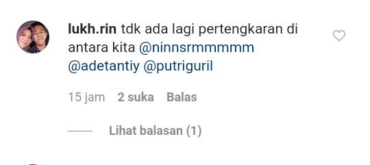 Heboh Kipas Angin Portable Berkepala Dua, Koment Netizen Gokils Katanya Tanda Kiamat!