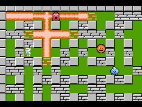 5 Game Nintendo yang Paling Berkesan Semasa Bocil