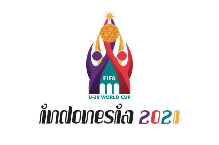 Malaysia Sesumbar Lolos Piala Dunia U20 Untuk Bersaing Dengan Timnas Indonesia