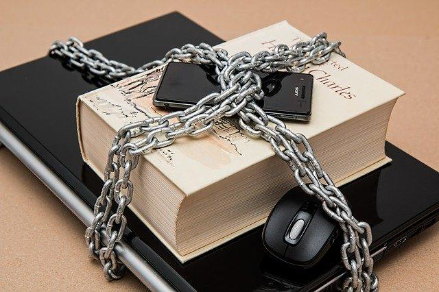 Perubahan Buku Diary yang Rahasia ke Blog yang Ingin dibaca