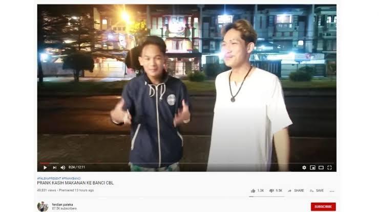 Youtuber, Pekerjaan Impian Masa Kini