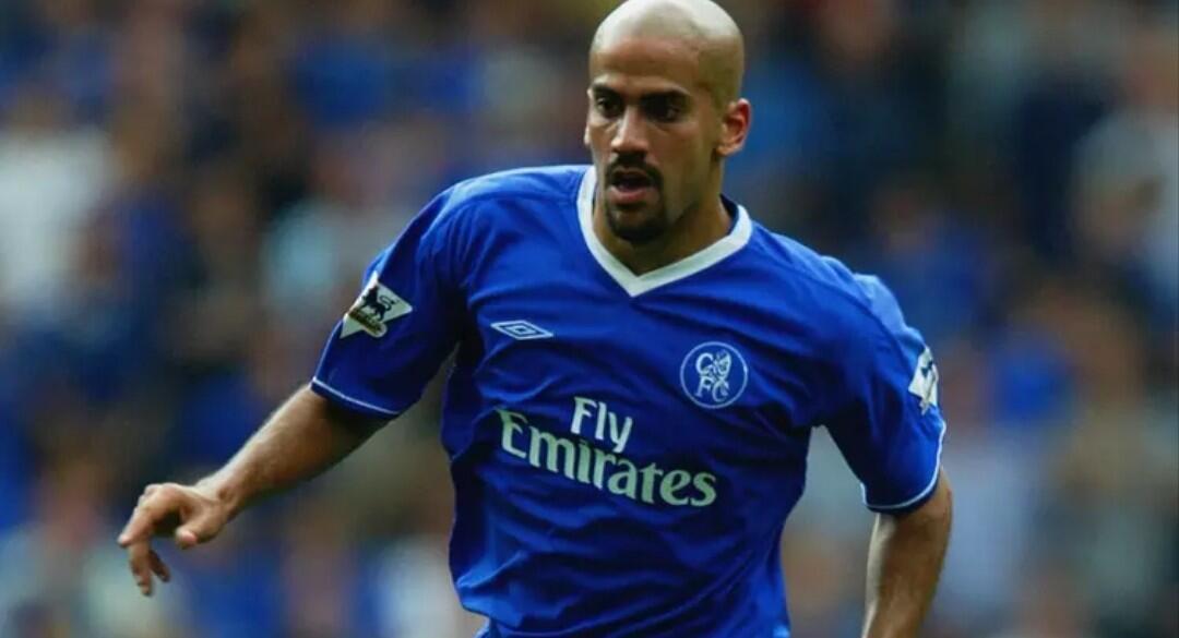 5 Transfer Terburuk Chelsea Sepanjang Masa