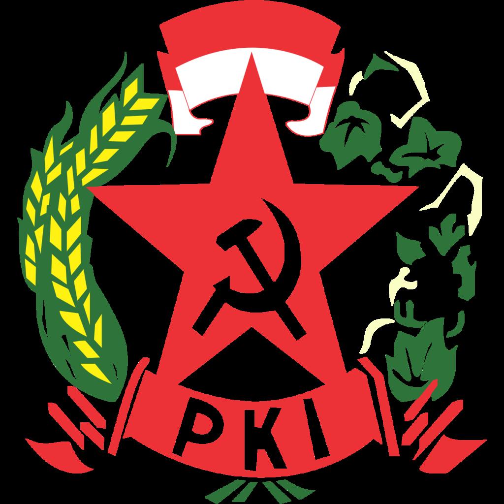 Sejarah Propaganda PKI Versi NU (Bagian 1)