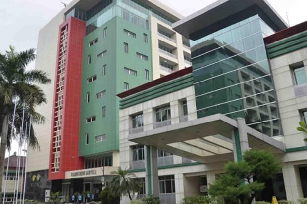 UNJ Bantah Rektornya Kena Operasi Tangkap Tangan