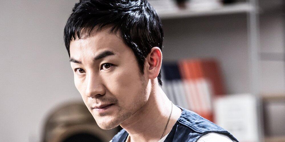 4 Aktor Korea yang Dilarang Tampil di TV Akibat Terjerat Kasus Seksual