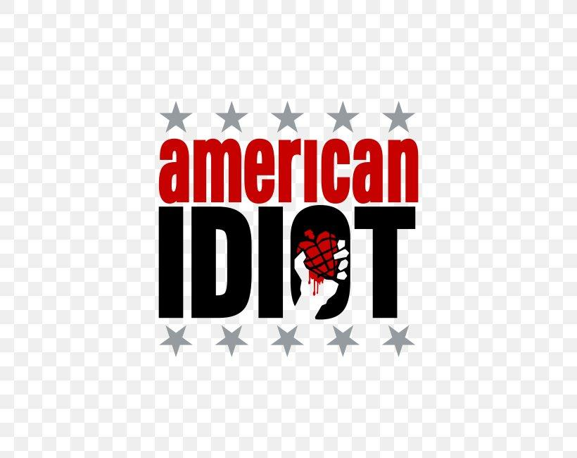 The rise of American Idiot
