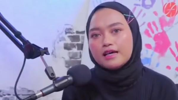 Indira Kalistha Dibully Saat Ngaku Salah, Bagaimana Seharusnya Minta Maaf?
