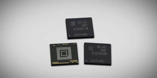Ingin Membeli Samsung Galaxy M31, Ketahui Dulu Hal Berikut Ini Sebelum Membeli