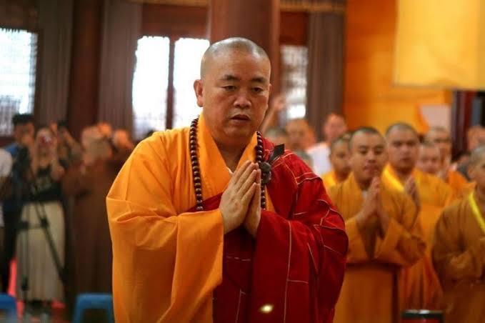 Xu Xiaodong, Membongkar Kepalsuan Dari Kungfu China