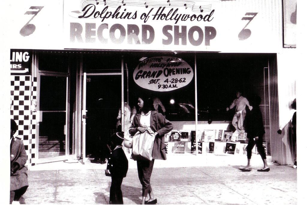 Dolemite, Pelopor HipHop dan Rap yang Terlupakan