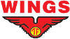 Lowongan Kerja SMA/SMK Di PT. Medan Distribusindo Raya (Wings Group) Medan