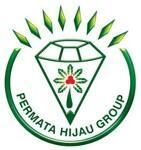 Lowongan Kerja Tamatan SMK/D3 Di PT. Permata Hijau Group Medan Juni 2020