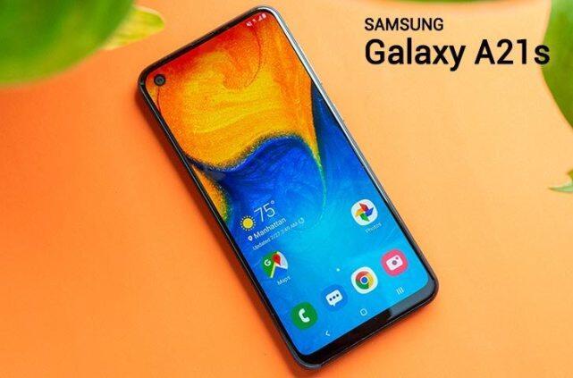 Deretan Smartphone Samsung Galaxy M dengan Baterai Berkapasitas Besar