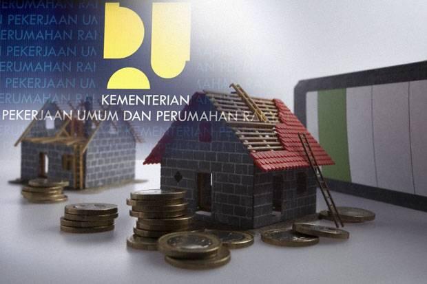 Efisiensi, Kementerian PUPR Bersiap Lakukan Reorganisasi Balai