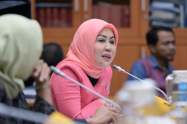 Bupati Ogan Ilir Diminta Utamakan Mediasi Sebelum Pecat 109 Tenaga Kesehatan