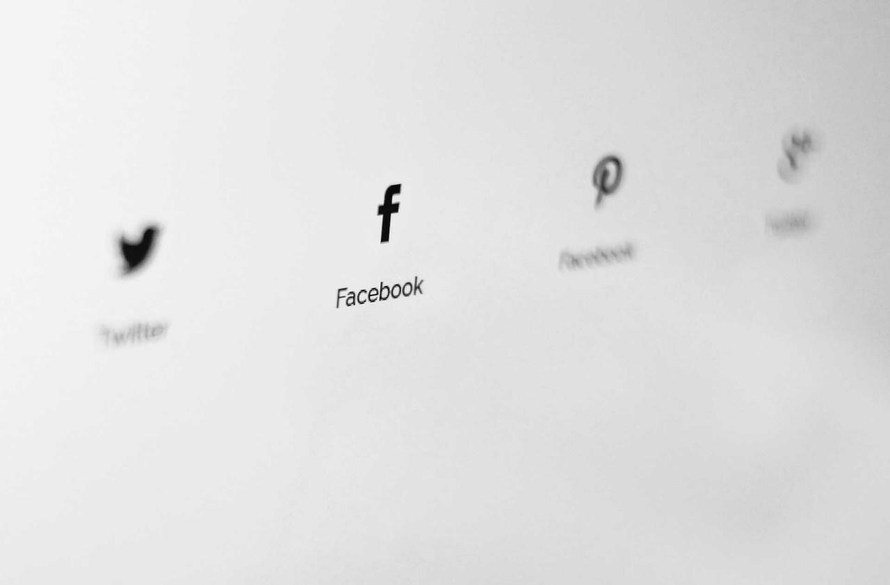 Executing Social Media Management as Business Booster