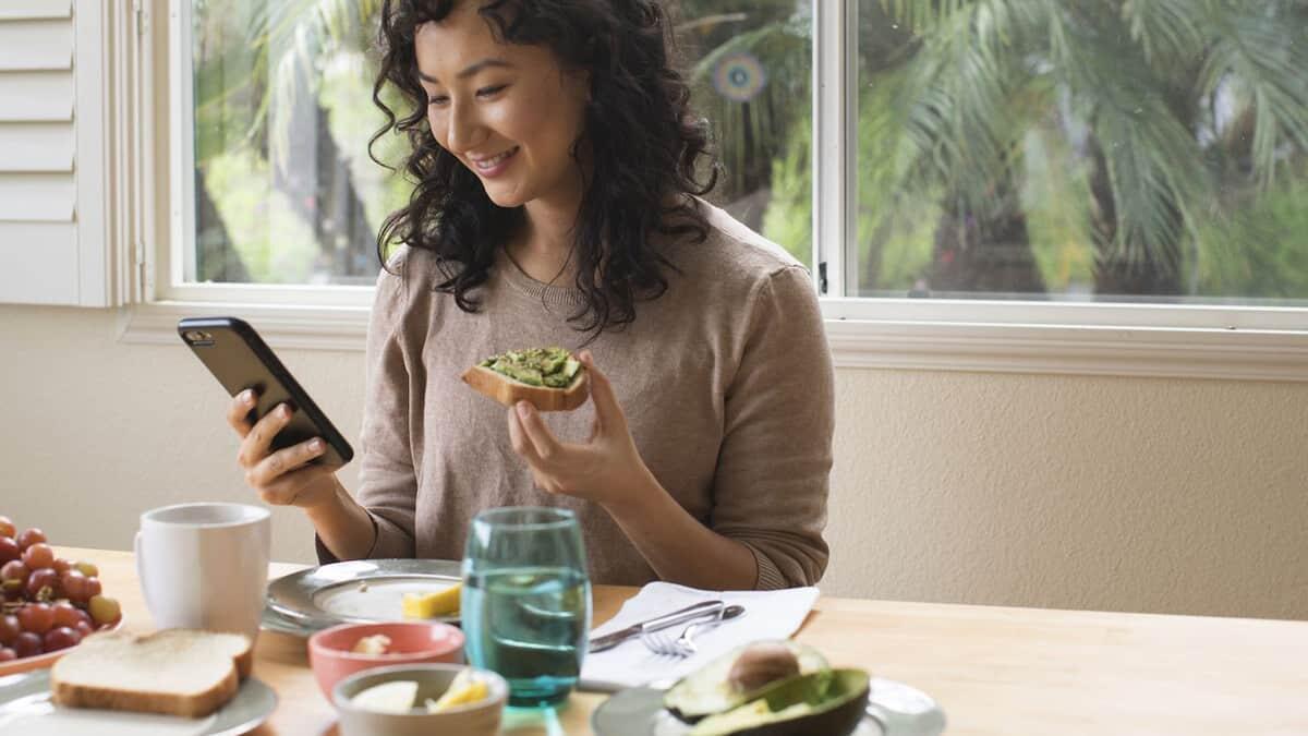 Begini Caranya agar Kamu Tidak Merasa Tersiksa Saat Sedang Diet