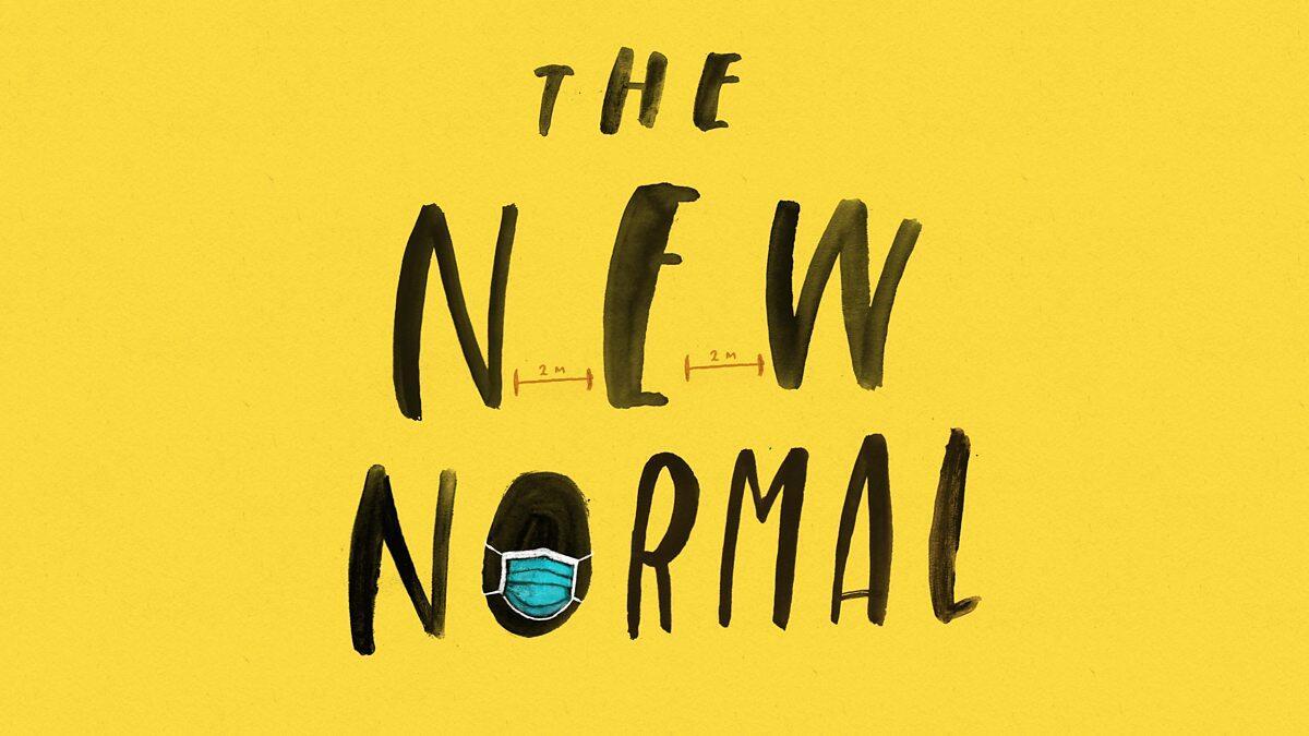 Apa itu New Normal dimasa pandemi Corona, siapkah kita akan hal ini?