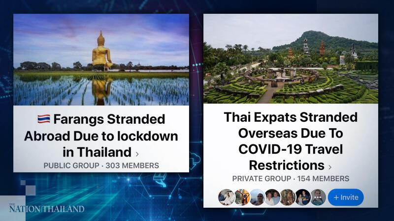 """Kenapa Thailand Bisa """"Sembuh"""" dari Corona?"""