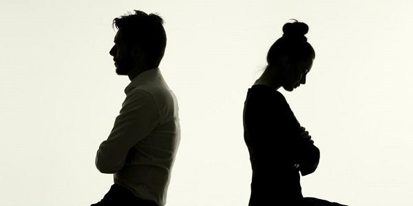 Ambyar, Pesan PSK yang Datang Istri Sendiri