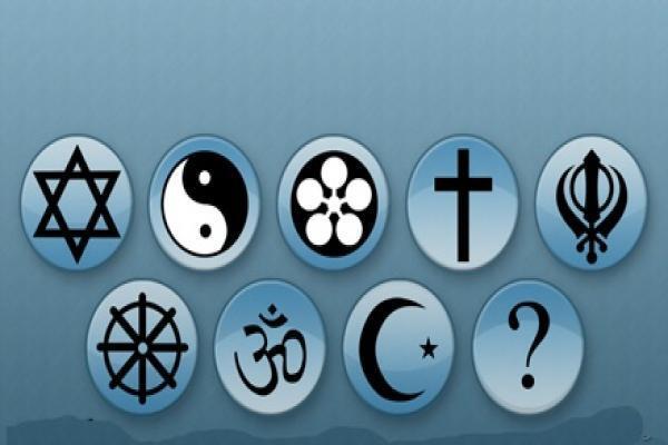 Kenapa Agama Tidak Satu Saja? Sebuah Opini!