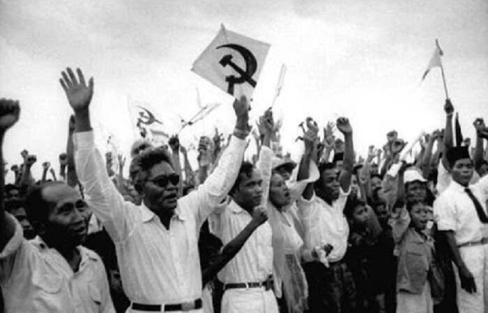 Menyingkap Sejarah Kekejaman PKI Versi NU [Part 5]