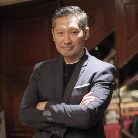 Titis Sampurna Bantah Bossman Mardigu Sebagai Pendiri Perseroan
