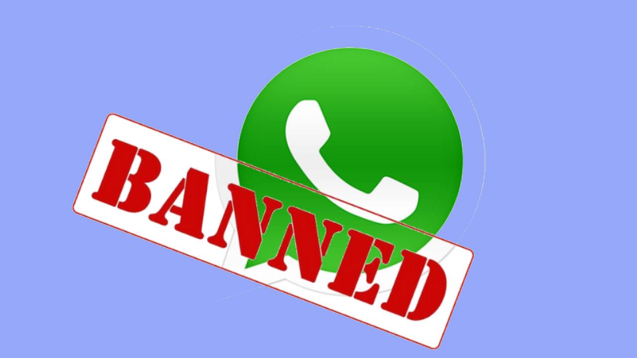 Tips Aman Menggunakan WA Mod Agar Tidak Banned (Terbukti!)