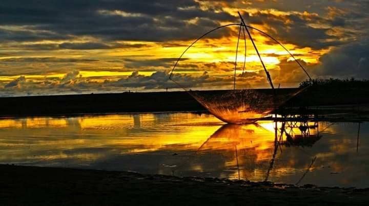 Surga Bahari, 9 Pantai di Cianjur Selatan Ini Wajib Anda Kunjungi