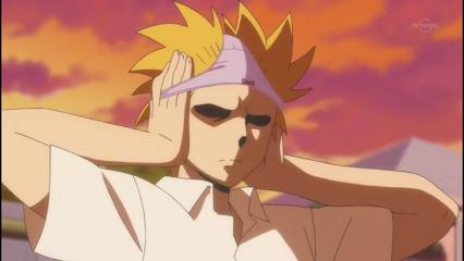 8 Anime Komedi Terkocak Versi Rian Review