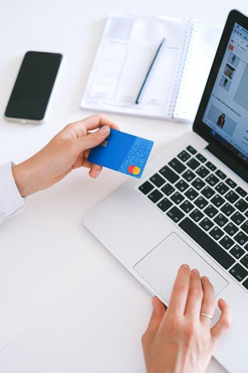 Jurus Jitu Berbisnis Online Shop Tanpa Perlu Berinvestasi Di Awal, Namun Tetap Untung