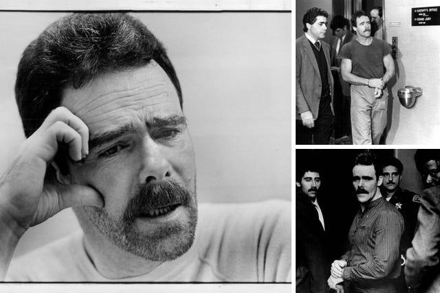 Frank Lucas, Godfather Bertangan Dingin yang Menguasai Hampir Sekota di AS