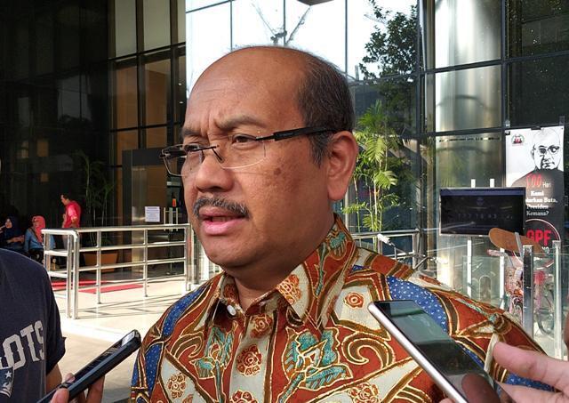 95 Persen Isi Dakwaan Jaksa Kasus Jiwasraya Menyangkut Pasar Modal