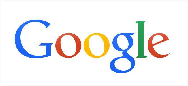 Waduh! Google Dituntut Dengan Tuduhan Pelanggaran Privasi