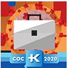 [INVITATION] COC FORBIS- Ceritakan Pengalaman Bisnis Kalian Selama WFH saat Corona