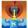 Community Online Competition (COC) Regional Jambi