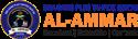 Informasi Lowongan Kerja Tamatan S1 Di SMA Al-Ammar Tanjung Morawa Juni 2020