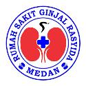Lowongan Kerja Tamatan SMA/SMK/Sederajat Di RSK. Ginjal Rasyida Medan Juni 2020
