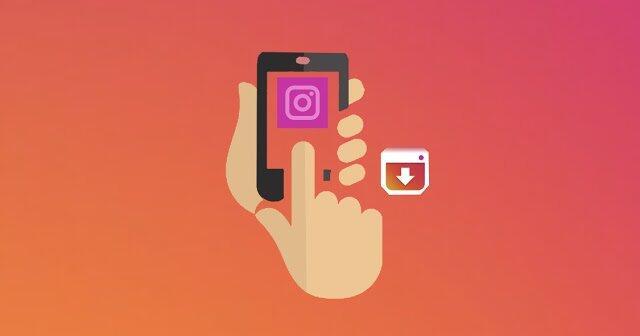 7 Aplikasi Download Foto Video Instagram Terbaik 2020