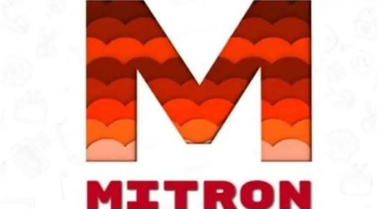 Mitron Aplikasi Peniru TikTok Buatan India ini sempat di Hapus Google