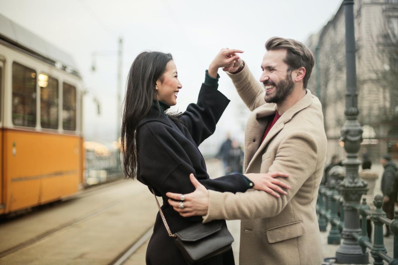5 Tips Jitu Meningkatkan Komunikasi Agar Hubunganmu Lebih Asyik