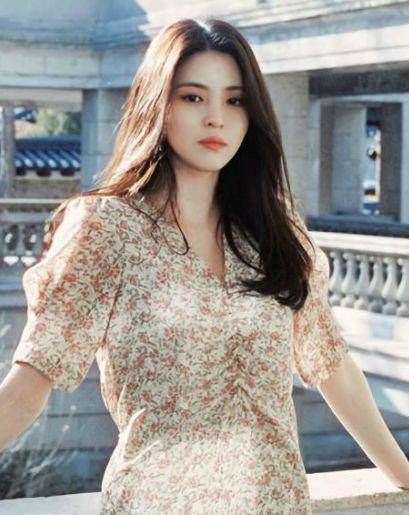 10 Potret So Hee, Pelakor Yang Bikin Kesal Di The World Of The Married