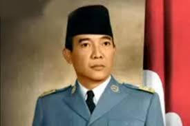 Mengenang Kelahiran Bapak Soekarno, Bapak Proklamator Indonesia