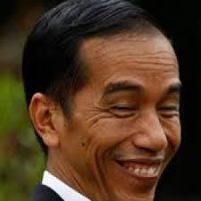 Survei: Elektabilitas Ganjar dan RK Melejit, Anies Turun Karena Corona