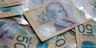 Karena tembus pandang dan anti air, uang kertas ini ternyata tercanggih di dunia Loh
