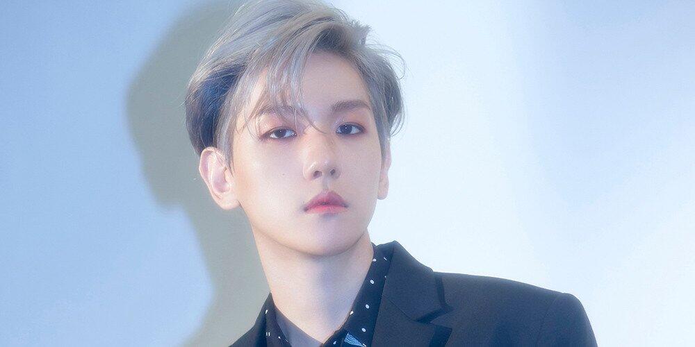 Jawab Pertanyaan Fans, Baekhyun 'EXO' Malah Berakhir Kerepotan Sendiri